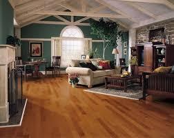 maple hardwood floor. Maple Hardwood Flooring Floor E