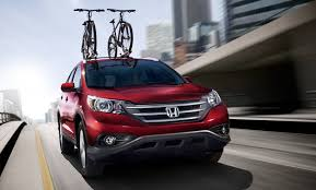 Affordable Used Cars Atlanta, GA Area - Used Honda Dealer, Pre-Owned ...