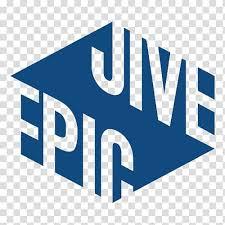 Jive Org Chart Jive Epic Logo Sony Records Jive Records France France
