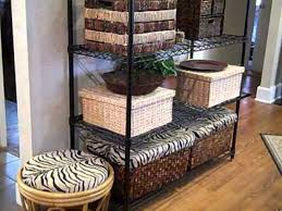 Afrocentric Living Room Afrocentric Living Room Furniture Stores Tv Ideas And Decor Themes