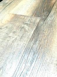 stainmaster luxury vinyl tile luxury vinyl tile luxury vinyl tile luxury vinyl tile reviews floating