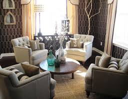 Living Room Furniture Indianapolis Eclectic And Casual Design In Indianapolis Wwwdesign Zealcom