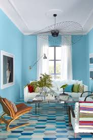 40 Best Blue Rooms Ideas For Decorating With Blue Cool Blue Living Rooms Interior Design