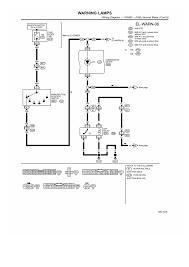 interior light wiring diagram interior image dome light wiring diagram ford edge dome auto wiring diagram on interior light wiring diagram