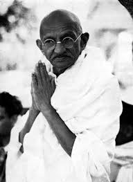 10+ ideas about Mahatma Gandhi Biography on Pinterest ...