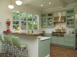Lime Green Kitchen Canisters Picture Of Beautiful Grapes Kitchen Canister Sets Idea