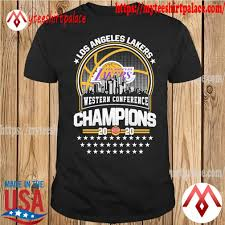 Sign up & save 10%. Los Angeles Lakers Western Conference Champions 2020 Nba Finals Shirt Hoodie Sweatshirt And Long Sleeve