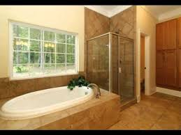 Master Bath Design Ideas master bathroom design ideas tub styles and trends