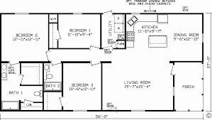 inspirational 30 x 60 3 bedroom house plans plan best 30 60 floor