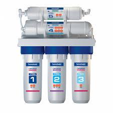 Фильтры с <b>системой обратного осмоса</b>: купить фильтр для ...