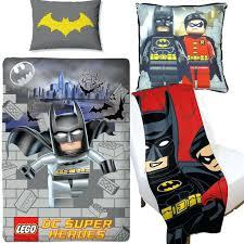 batman comforter s bed sheets twin xl 5pc full and sheet set bedding collection black batman comforter twin