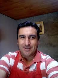 Juan Antonio Medel Ascencio - Home | Facebook