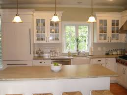 small white kitchens.  Small Small White Kitchen Kitchens For A
