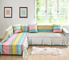 how to make furniture covers. How Make Sofa Covers Sectional Ikea Protective For Pets Dubai Outdoor Furniture Denver Leather Dimensions Large To M