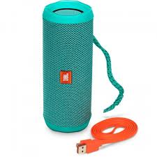 waterproof portable bluetooth speakers. waterproof portable bluetooth speakers