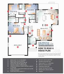 eco friendly home plans gorgeous sustainable house design floor libraries energy star greenhouse living homes improvement green building fully efficient