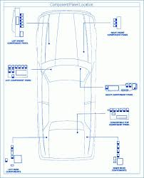 1989 jaguar xj6 fuse box diagram example electrical wiring diagram \u2022 2004 Jaguar XJR Reliability at 2004 Jaguar Xjr Interior Wiring Diagram