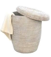 Hamper Basket