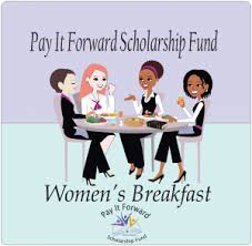 top tips for writing an essay in a hurry pay it forward essay fundraiser by mariah buckley pay it forward scholarship