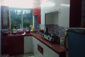 Small Picture Kitchen Cabinets Kolkata Kitchen Cabinets Manufacturer Kolkata