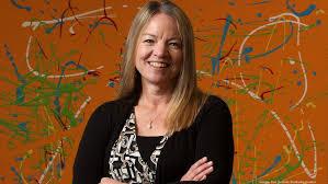 Emtora Biosciences is seeking a new CEO as Carole Spangler Vaughn has left  the company - San Antonio Business Journal