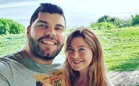 Salvatore Esposito ed Ellen Pompeo: selfie a sorpresa per Genny Savastano e  Meredith Grey – Tvzap
