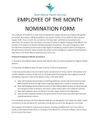Certificate Template Leadership Copy Sample Award Nomin As