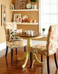 distressed dining room table and chairs small kitchen table and chairs dining table distressed wood of