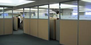 office walls. A Movable Wall Is Modular Construction Product That Used In Place Of Traditional To Provide The Same Sound And Sight Privacy As Office Walls