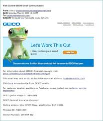 Free Geico Quote QUOTES OF THE DAY Amazing Geico Saved Quote