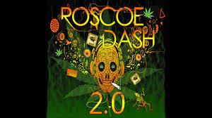 J Cole Lights Please Bpm Roscoe Dash Feat Lloyd Zodiac Sign Acapella 75 Bpm