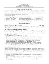 Client Associate Sample Resume Client Service Associate Resume soaringeaglecasinous 2