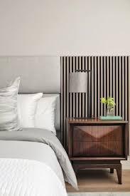 661 Best Bedroom Tranquility images in 2019 | Bedroom decor, Cozy ...