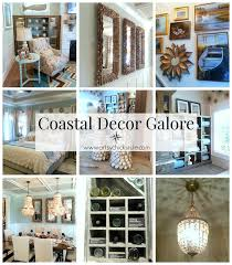 Small Picture 142 best Beach Themed Furnishings images on Pinterest Beach