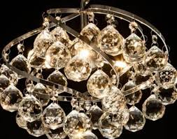 buy lighting fixtures. Kitchen:Wonderful Crystal Chandelier Lighting Fixtures Aliexpress Buy Ac220 240v 3028cm Modern Spiral Pleasing
