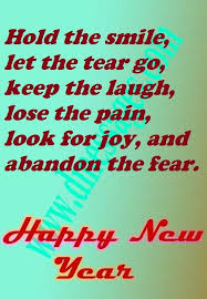 Quotes Chinese New Year