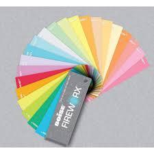 Boise Fw Asrt Colour Paper