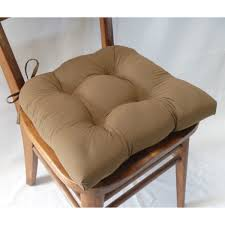 stylish stunning dining room chair cushions and pads photos liltigertoo dining room chair cushions prepare