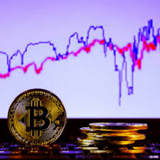 Questions & answers about bitcoin gold projection. Bitcoin Gold Price Prediction 2021 Where Is Btg Headed Finder Com