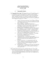 Nursing School Resumee Elementary Cover Letter Example Grad Sample
