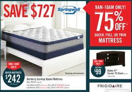 mattresses for sale. Unique Mattresses The Brick Friends And Family Sale Feb 2017 For Mattresses L