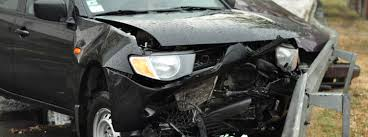 Get cheap us auto insurance now. Car Accident Lawyer Fulton Mo Car Accident Attorney Fulton Burger Law