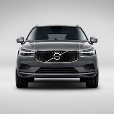 2018 volvo xc90. contemporary 2018 explore the xc60 range to 2018 volvo xc90
