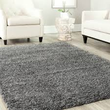 ikea white rug perfect on other throughout excellent grey gy rugs roselawnlutheran for 8x10 area