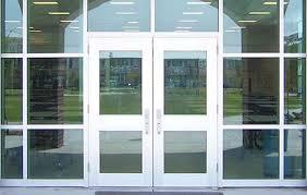 business glass front door. Brilliant Business Glass Front Door And Folding Commercial Doors Design Ideas Decor A