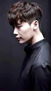 Top 19 Blue Chip Medium Long Hairstyle Men Undercut Korean Inspiring