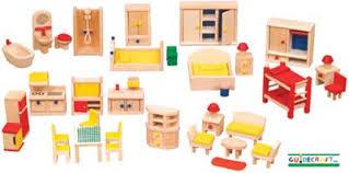 stylish inspiration ideas wooden dollhouse furniture sets interior decorating dolls house children cheap wooden dollhouse furniture d31 furniture