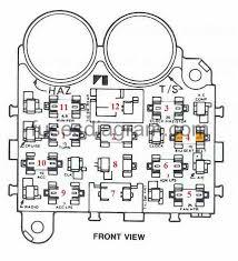 92 wrangler fuse block diagram wiring diagram list 92 jeep wrangler fuse box wiring diagram datasource 92 wrangler fuse block diagram