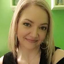 Bonnie Pfeffer (@pamperingmeposh)   Twitter