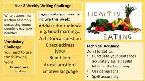 literature dissertation proposal qualitative example